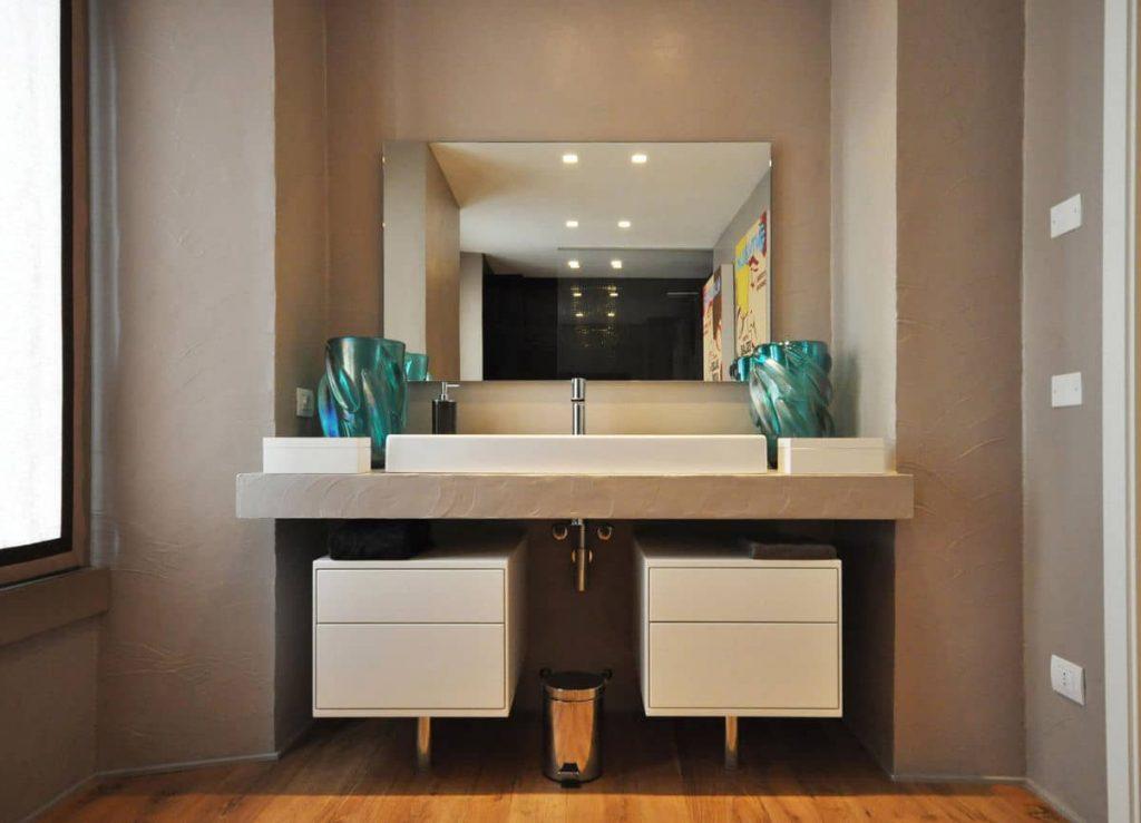 3_4-interior-appartamento-2012-ARTDECO_Page_13-1
