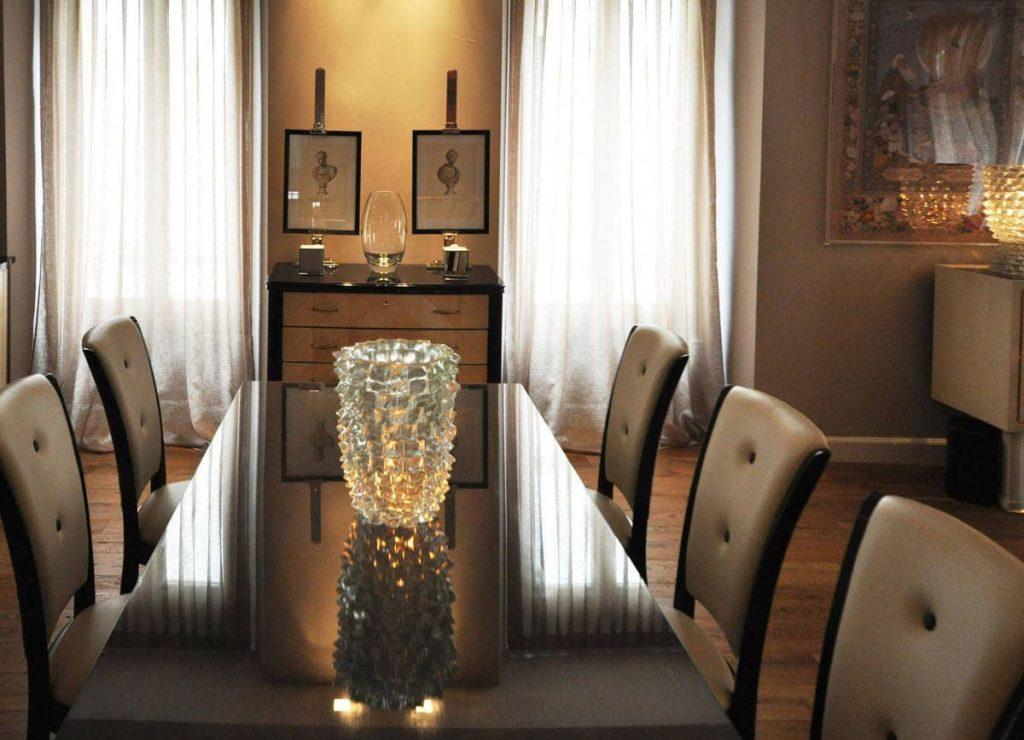 3_4-interior-appartamento-2012-ARTDECO_Page_14-1