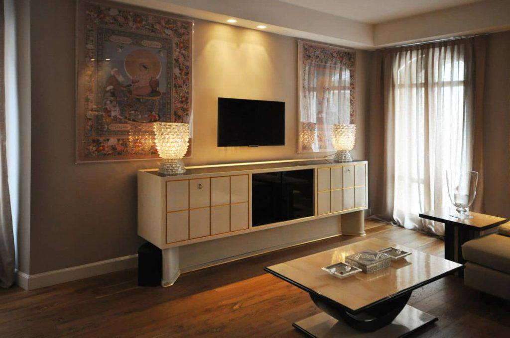 3_4-interior-appartamento-2012-ARTDECO_Page_15-1