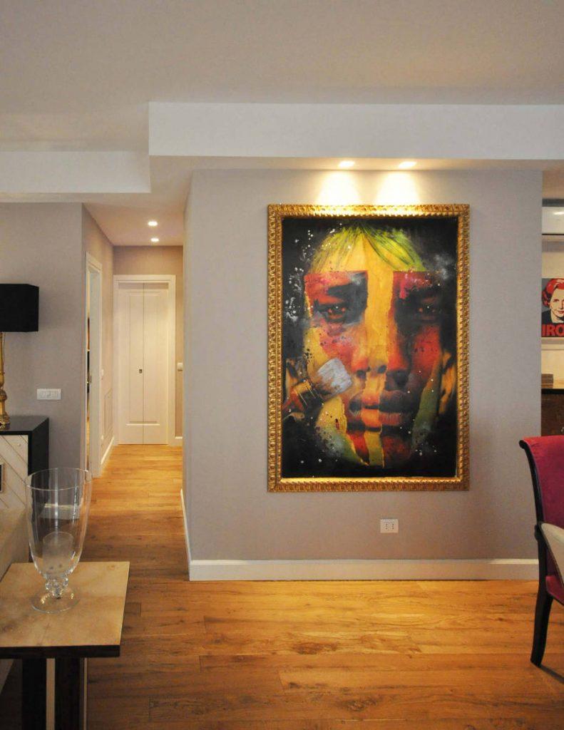 3_4-interior-appartamento-2012-ARTDECO_Page_16-1