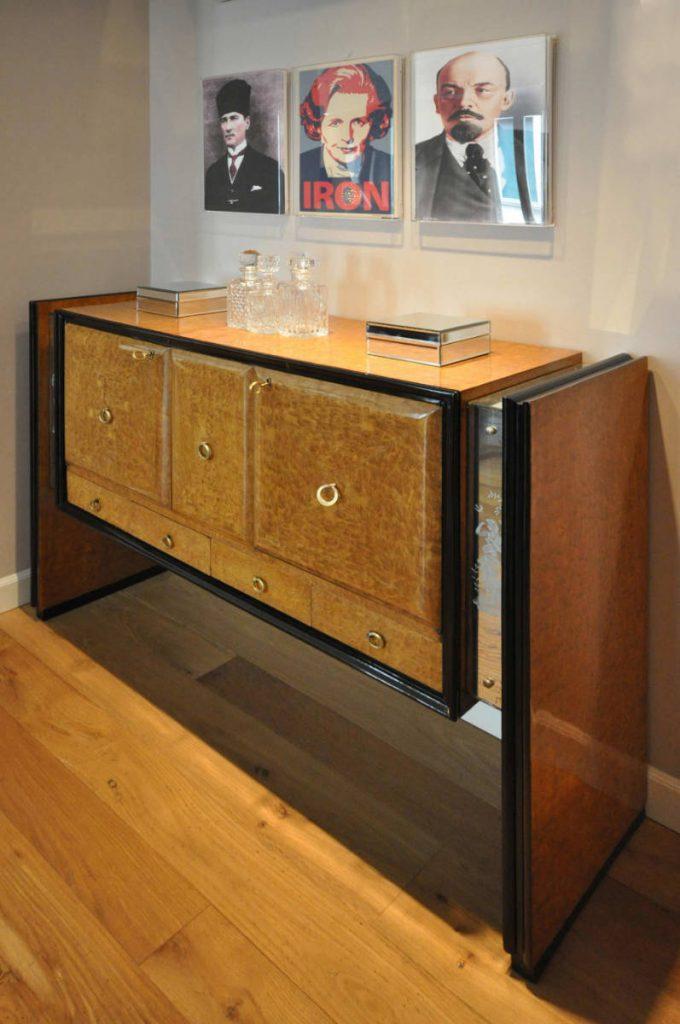 3_4-interior-appartamento-2012-ARTDECO_Page_17-1