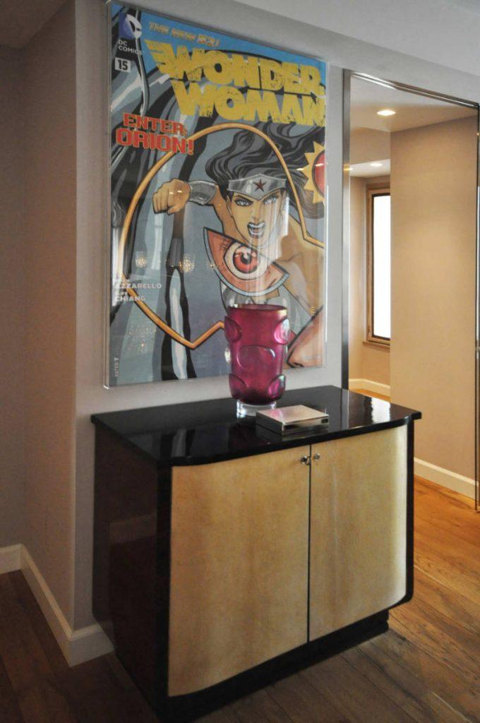 3_4-interior-appartamento-2012-ARTDECO_Page_18-1