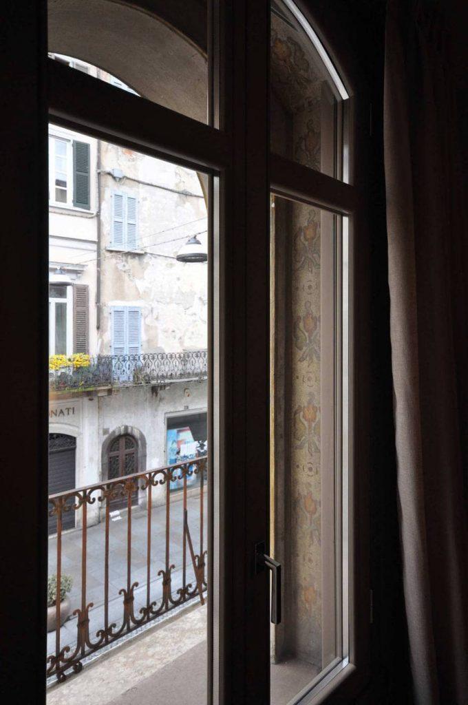 3_4-interior-appartamento-2012-ARTDECO'_Page_19