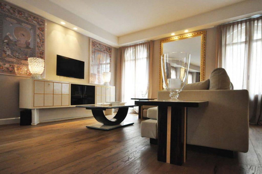 3_4-interior-appartamento-2012-ARTDECO_Page_20-1