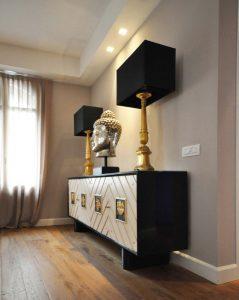 3_4-interior-appartamento-2012-ARTDECO_Page_21-1
