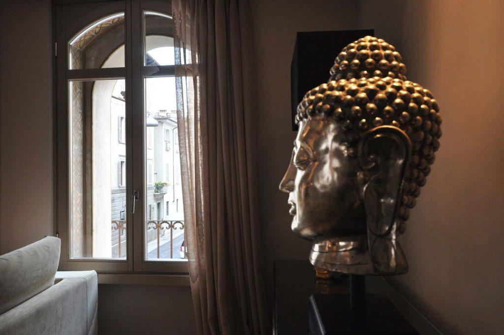 3_4-interior-appartamento-2012-ARTDECO'_Page_22