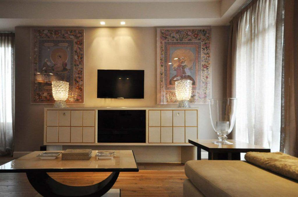 3_4-interior-appartamento-2012-ARTDECO_Page_23-1