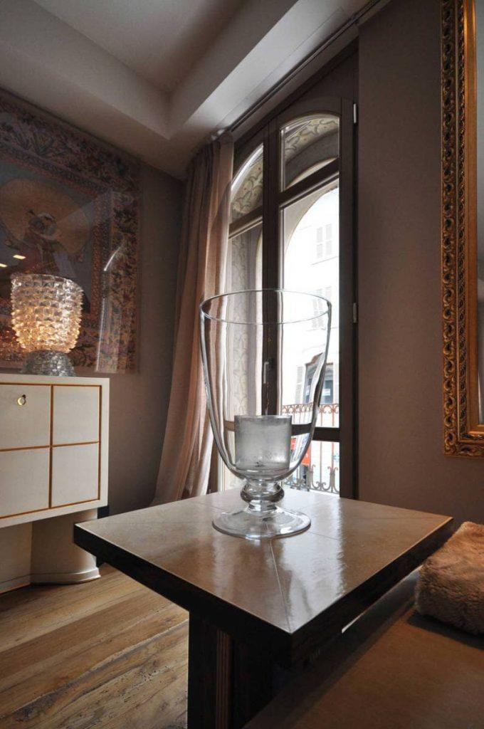 3_4-interior-appartamento-2012-ARTDECO_Page_24-1