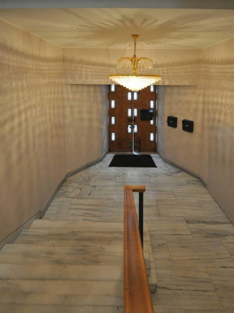 3_4-interior-appartamento-2012-ARTDECO_Page_25-1