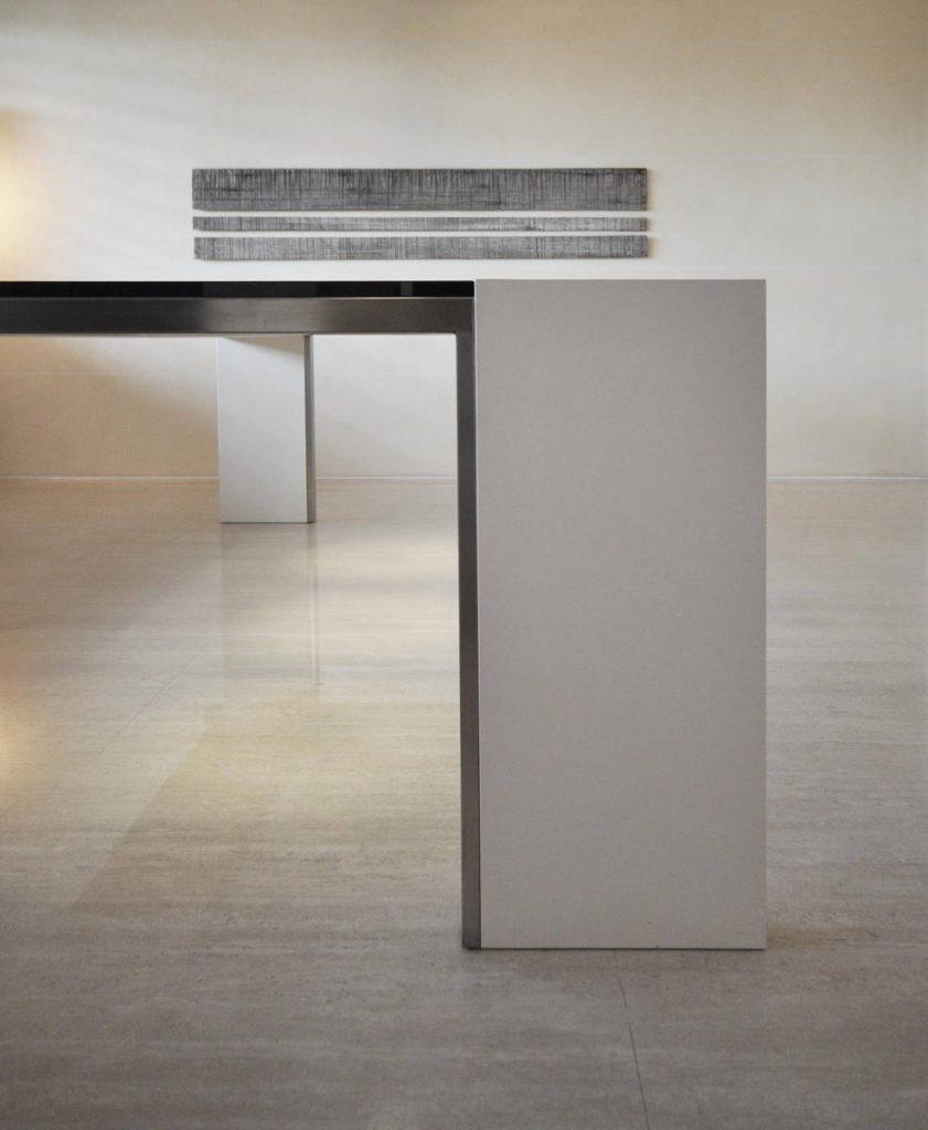 4_1-design-2003-CONVIVIUM_Page_1-1