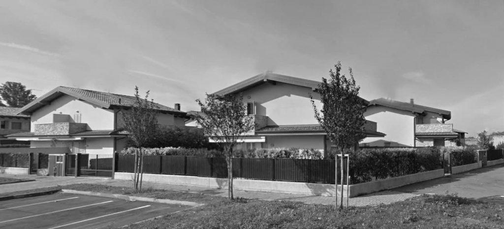 Residenza-il-castellino-1