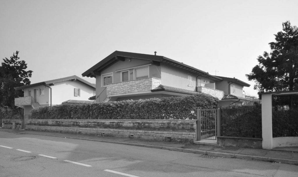 Residenza-il-muretto-1