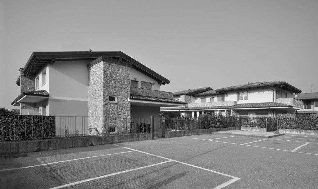 Residenza-rosselli-1