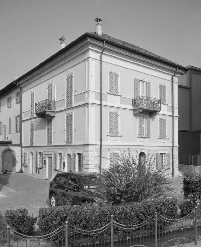 palazzo-repossi-1