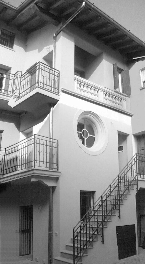 palazzo-villatico-2