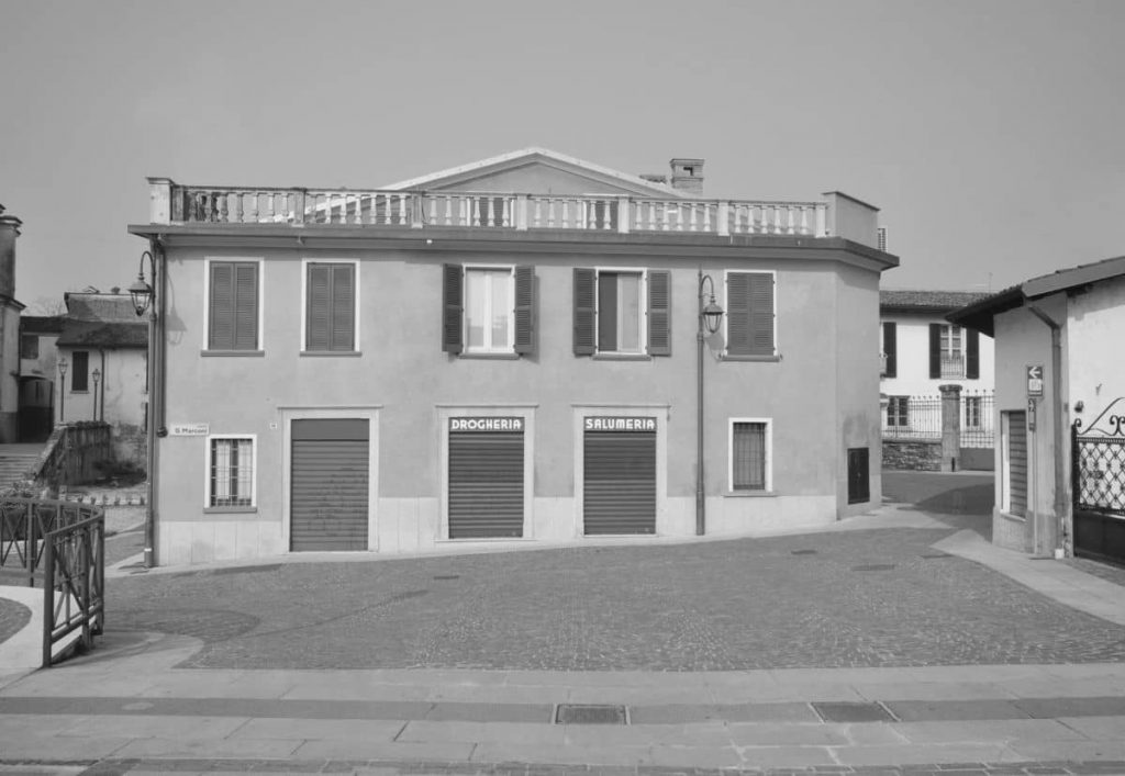 residenza-piazza-marconi-1