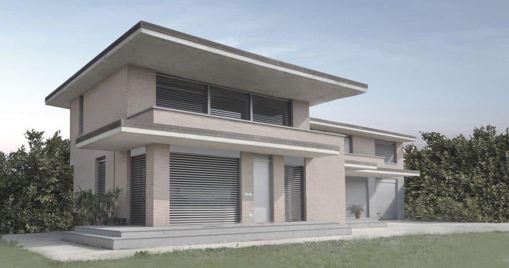1_7-villa-2004-VILLA-LIBRETTI-1024x539-1